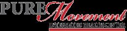 pure movement logo 2