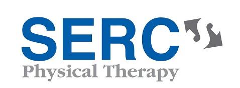 SERC logo (1)